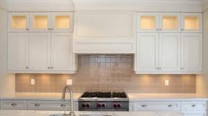 crown kitchen cabinet crown molding tops thediapercake crown molding for kitchen cabinets stylish how to add the top of