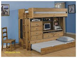 Twin Bunk Bed With Desk And Drawers Dresser Luxury Bed Dresser Combo Bed Dresser Combo Fresh