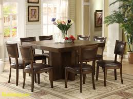 large dining room table seats 12 dining room square dining room table fresh large square dining