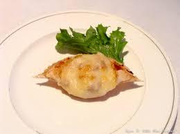 cuisine o กว นพาช ม อ มอร อยก บ lyon cuisine ซอยร วมฤด 2 pantip