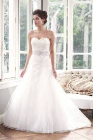 sell wedding dress uk sell wedding dress online uk wedding guest dresses