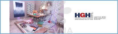 home textile designer jobs in mumbai welcome to evna hgh india 2018 trade show for home textiles
