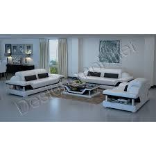 canapé 2 et 3 places salon design 2 canapés 3 places 1 canapé 2 places coffret offert