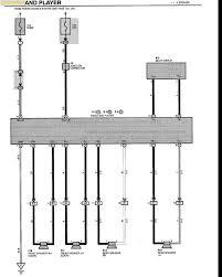 wiring diagram yaris club toyota owners club toyota forum