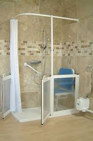 handicap bathroom designs handicap bathroom design photo of well handicap accessible
