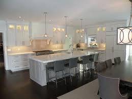 Kitchen Design Hamilton Hamilton Custom Kitchen Design Gallery Wood Valley Kitchens