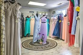bridesmaids inc bridesmaids inc finding the ideal dress does not to be