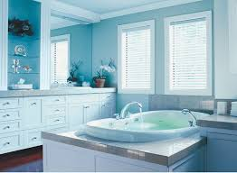 Bathroom Design Tips Colors 15 Secrets To Make Your Bathroom Look Expensive