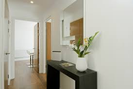 Home Improvement Decorating Ideas Creative Apartment Hallway Decorating Ideas Room Design Decor Top