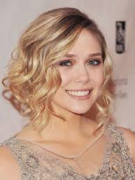 wedding hairstyles ideas side ponytail curly short hairstyles for