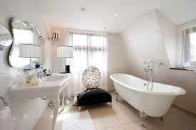 salle de bain chambre d hotes du côté de chez maison d hôtes et chambres d hôtes de charme