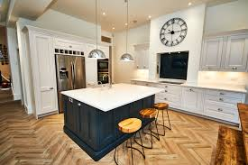 kitchen designers london london kitchen design qeetoo com