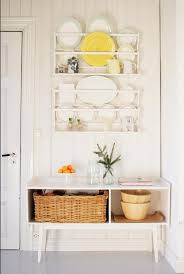 Space Saving Ideas Kitchen Smart Space Saving Tips For A Kitchen That Works For You U2014 Eatwell101