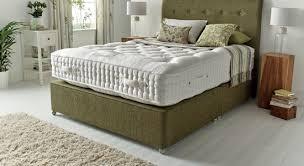 Beds Divans Bedsteads Bedframes Suffolk Glasswells