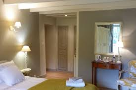 chambres d hotes les epesses chambre provence aux epesses à 5mn du puy du fou chambres d hôte à