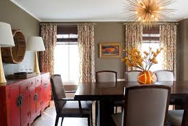 dining room sideboard lamps home design