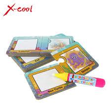 online get cheap color magic paint aliexpress com alibaba group