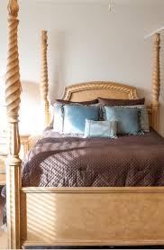 Ikea Queen Size Bedroom Sets Bedroom Suites Fantastic Furniture Suite Sets For Cheap Ikea
