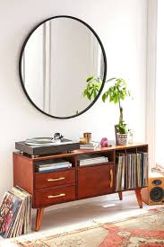 mirrors full size of bathroom cabinetscustom wall mirrors metal