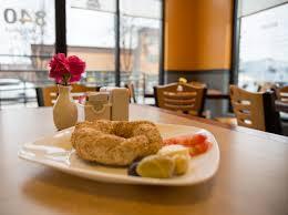 cuisiner chignon frais images gratuites café matin restaurant plat repas aliments