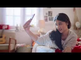 judul lagu asli iklan beng beng itu apa judul lagu iklan wafer superstar natasha wilona verrell bramasta