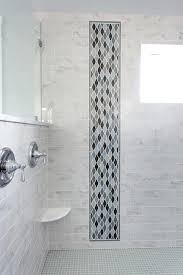 bathroom tile accent u2013 oasiswellness co