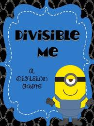 best 25 math division ideas on pinterest teaching long division