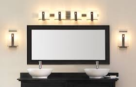 Bathroom Lighting Cheap The Lighting Outlet Ny Lighting Fixtures For The Home
