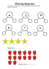 addition addition worksheets reception tes free math