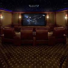 Home Theater Design Nyc 37 Best Dream Home Images On Pinterest Architecture Home
