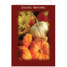 thanksgiving cards custom thanksgiving card thanksgiving cards