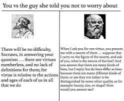 Philosophy Meme - philosophy meme dump album on imgur