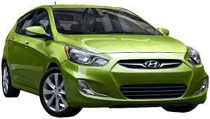 hyundai accent green image result for https hyundaiusa com vehicles 2013