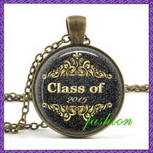 unique high school graduation gifts popular college graduation gift buy cheap college graduation gift