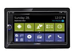 harga lexus nx indonesia 2015 blaupunkt car radio