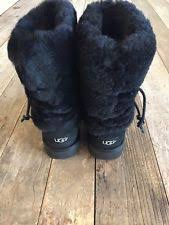 ugg womens boots size 9 s ugg boots ebay
