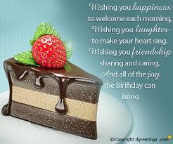 wishing you a stress free and joyous birthday dear boss