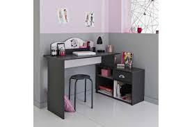 bureau pour garcon bureau chambre fille