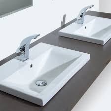 small bathroom sink ideas home design 79 breathtaking waterfall faucet for bathroom sinks