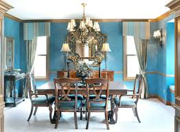 dining room chandeliers with shades making the pleasant and