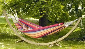 wooden hammock frame u2014 nealasher chair a new idea for hammock frame