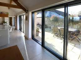 sliding doors glass 245 best slim framed sliding glass doors images on pinterest