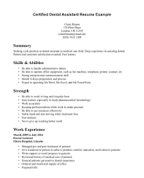 new resume format sle how to write home health aide resumes included