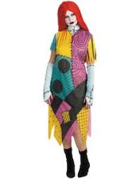 Mens Size Halloween Costumes Latest Quality Women U0027s Halloween Costumes Save