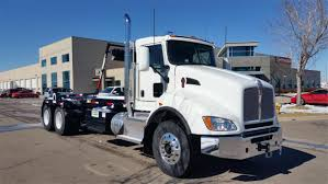 kenworth pickup trucks for sale kenworth t440 cars for sale