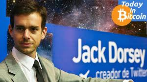 Jack Dorsey House by Today In Bitcoin 2017 08 12 Bitcoin 3800 U0026 Jack Dorsey Talks