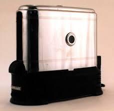 Toasters In The 1920s Toasters Of The 1920s Toasters 1920s And Toast Rack