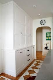 34 best craftsman kitchen ideas images on pinterest craftsman