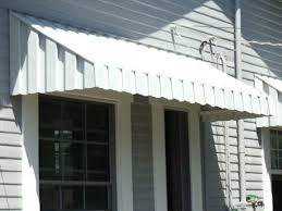 Window Awnings Phoenix Mobile Home Awnings And Carports Mobile Home Awnings Tucson My