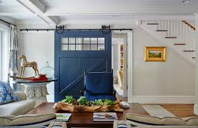 Interior Room Doors 16 Spaces With Colorful Interior Doors Inspiration Dering Hall